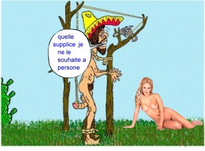 """Résultat de recherche d'images pour """"humour mexicain"""""""