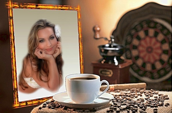 le-café--du dimanche