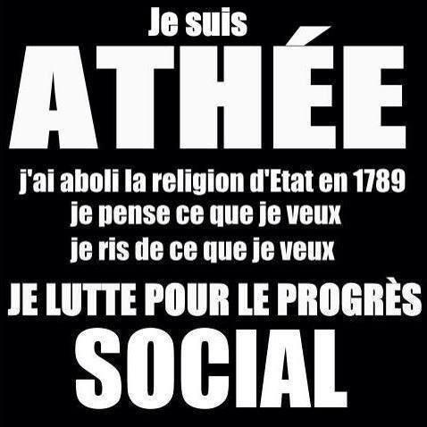 Connu suis-athee-a-1000-et-j-y-tiens UV34