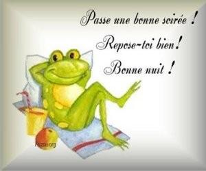 Bonjour / Bonsoir d'Octobre  - Page 2 430cfc40
