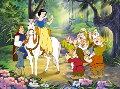 Blanche-Neige et les 7 Nains - Page 3 4f1wlv7s
