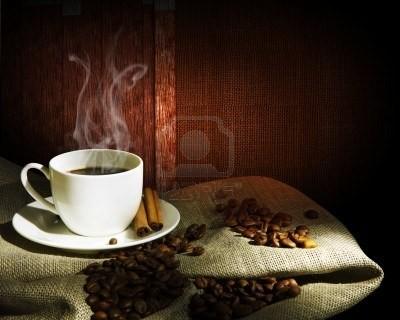 le cafe de la journe