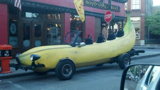 voiture_banane