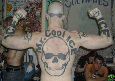 bad_tattoos_10