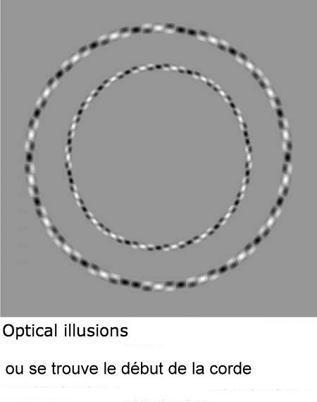 illusion_optique
