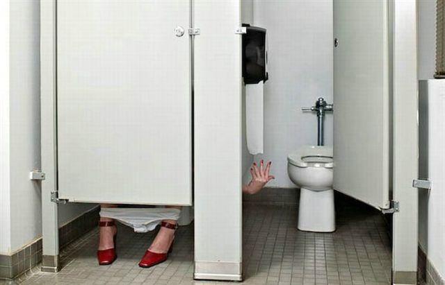 images humours. H1pjxgkz