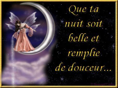 PETIT COUCOU DE LA SOIRÉE - Page 26 Passe_une_bonne_nuit_1